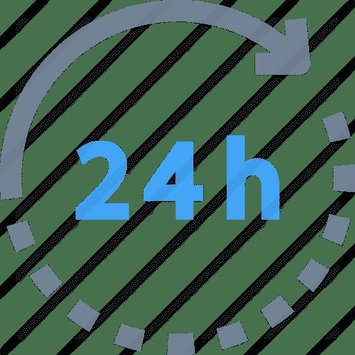 3177823