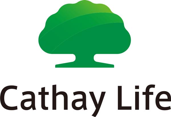 logo cathay life