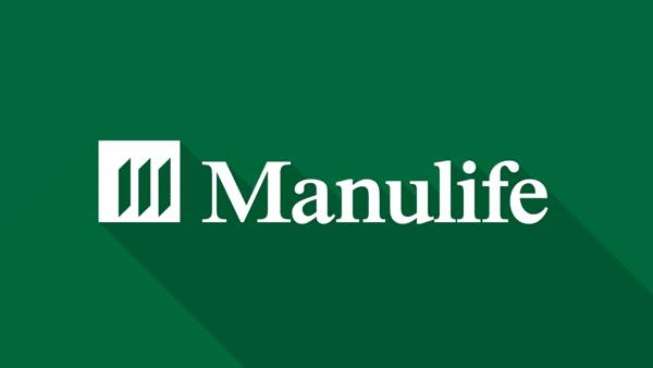 logo manulife 1