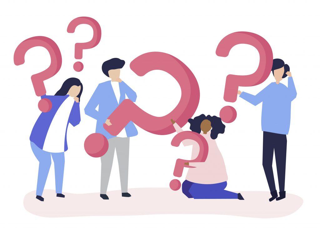 Có nên tham gia bảo hiểm sức khỏe Liberty không?