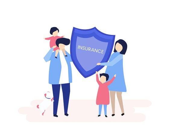 Có nên mua bảo hiểm sức khỏe PVI không?