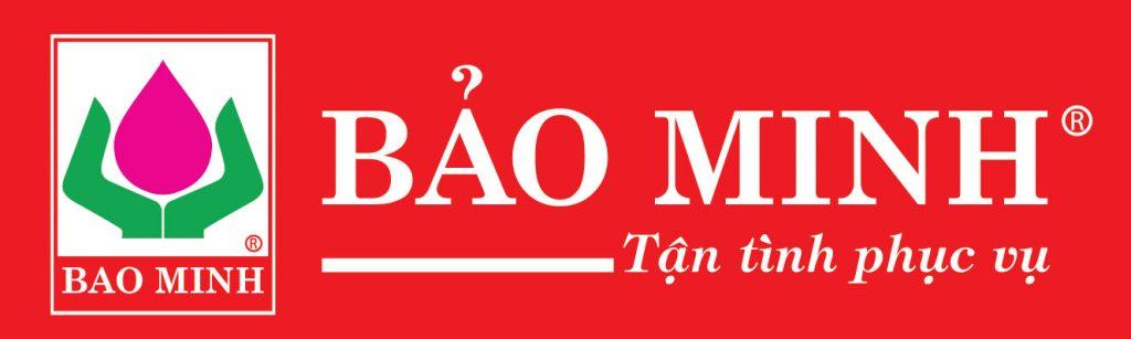 Bảo hiểm chăm sóc sức khỏe và tai nạn cá nhân Bảo Minh.