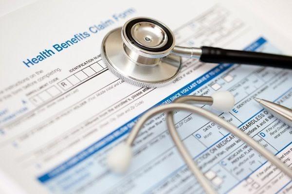 Bảo hiểm sức khỏe toàn diện - giải pháp hiệu quả để chăm sóc sức khỏe cho các cá nhân và gia đình