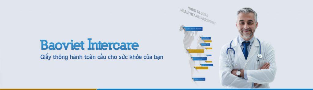 Bảo hiểm sức khỏe nào tốt nhất hiện nay? Nên mua bảo hiểm sức khỏe nào?