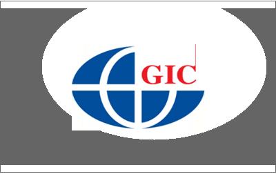 Bảo hiểm toàn diện toàn cầu GIC