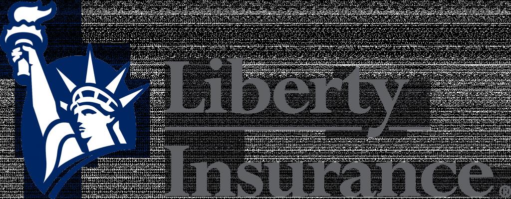 Bảo hiểm sức khỏe cá nhân tiêu chuẩn Liberty MediCare