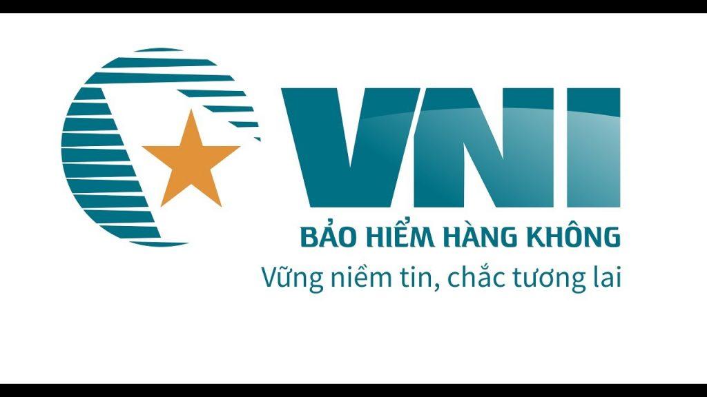 Bảo hiểm sức khỏe toàn diện hàng không VNI