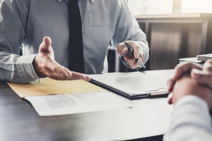 Lựa chọn gói bảo hiểm uy tín khi mua bảo hiểm sức khỏe cho nhân viên