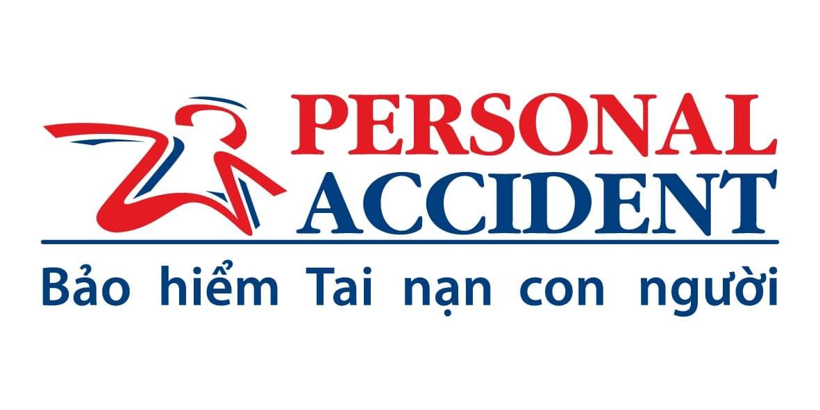 Bảo hiểm sức khỏe cho nhân viên: Gói Tai nạn con người của Liberty
