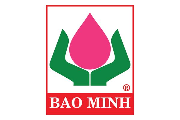 Công ty Bảo hiểm Bảo Minh