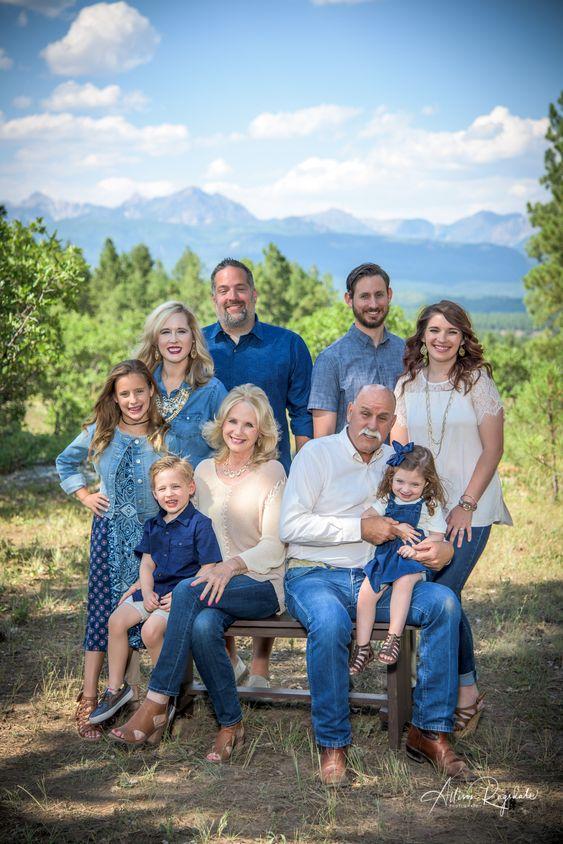 Bảo hiểm sức khỏe UIC Family - Chăm sóc sức khỏe toàn diện cho cả gia đình