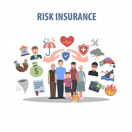 Có nên mua bảo hiểm sức khỏe cá nhân không?