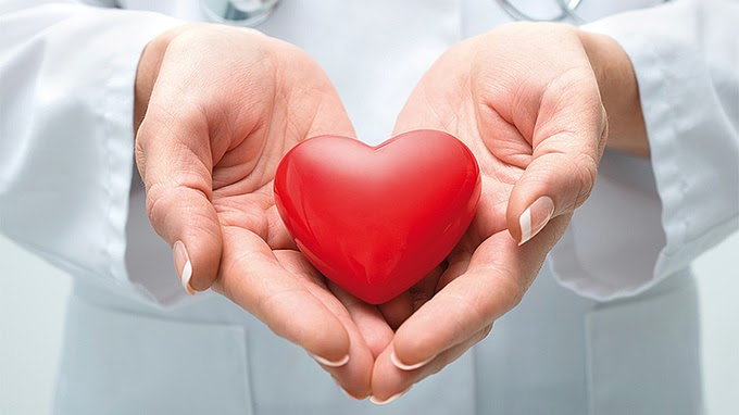 Bảo hiểm sức khỏe Prudential gói Chăm sóc sức khỏe toàn diện