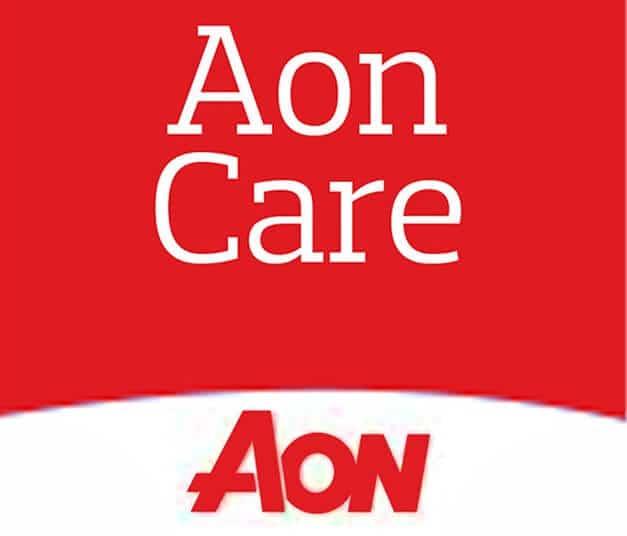 Bảo hiểm sức khỏe Aon là gì? - Ảnh: Internet