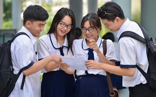 Bảo hiểm sức khỏe toàn diện học sinh, sinh viên. Nguồn: Internet