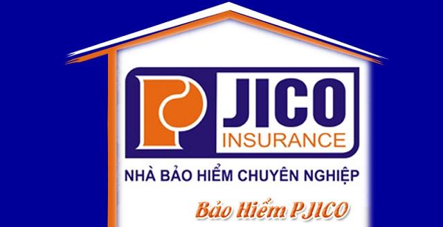 Bảo hiểm sức khỏe Pjico