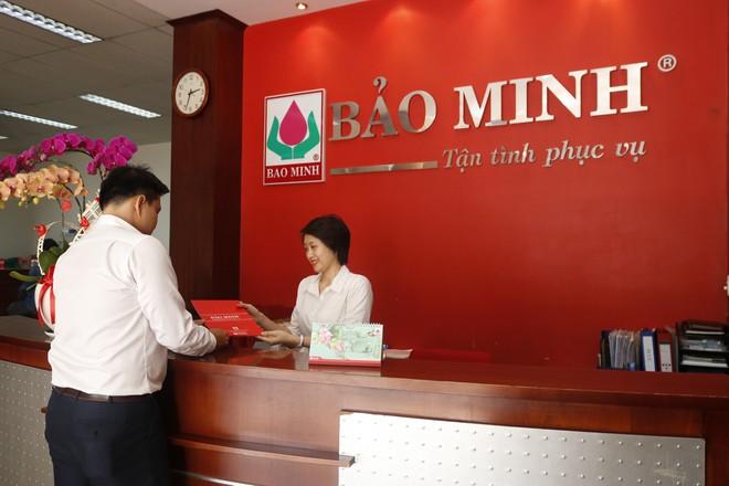 Có nên mua bảo hiểm sức khỏe Bảo Minh?