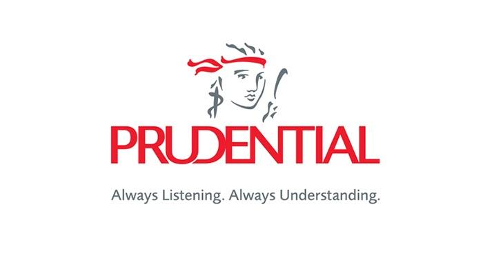 công ty bảo hiểm Prudential Việt Nam