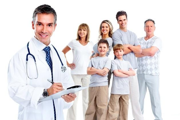 Kinh nghiệm mua bảo hiểm sức khỏe Bảo Minh