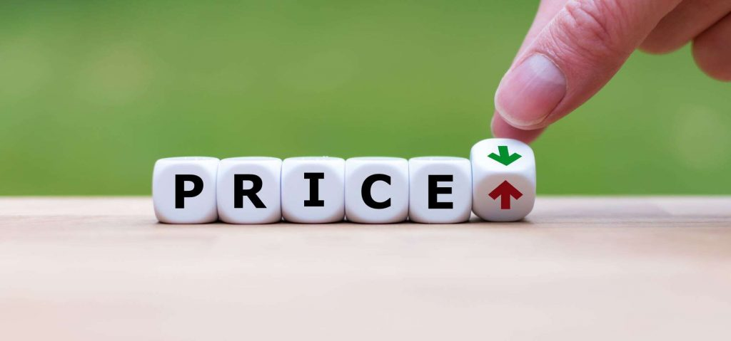 lời khuyên khi mua bảo hiểm sức khỏe bic