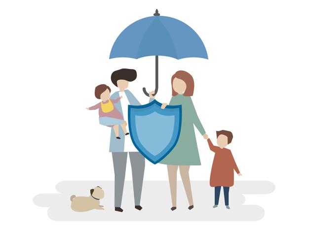 Bảo hiểm y tế và bảo hiểm sức khỏe: Nên mua bảo hiểm nào?