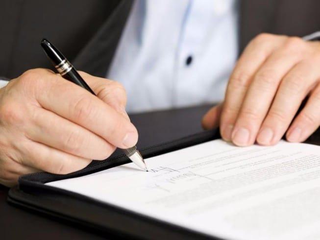 Kê khai đầy đủ khi mua bảo hiểm sức khỏe cho nhân viên