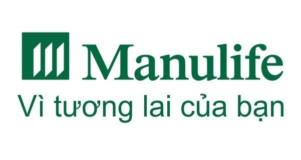 Bảo hiểm sức khỏe cá nhân Manulife