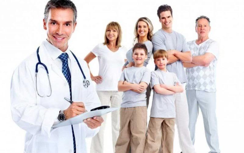 Bảo hiểm chăm sóc sức khỏe toàn diện PVI Care