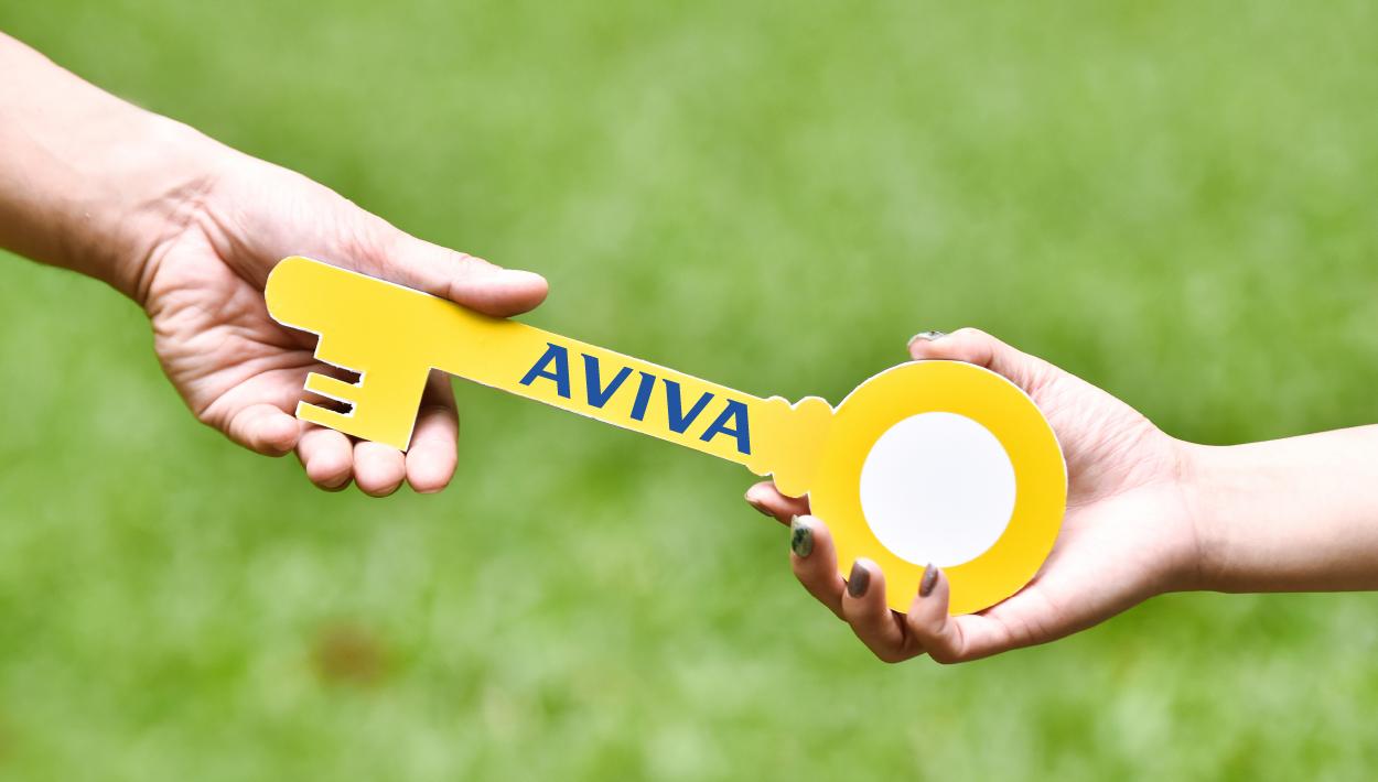 Bảo hiểm sức khỏe Aviva - Phát Bảo An